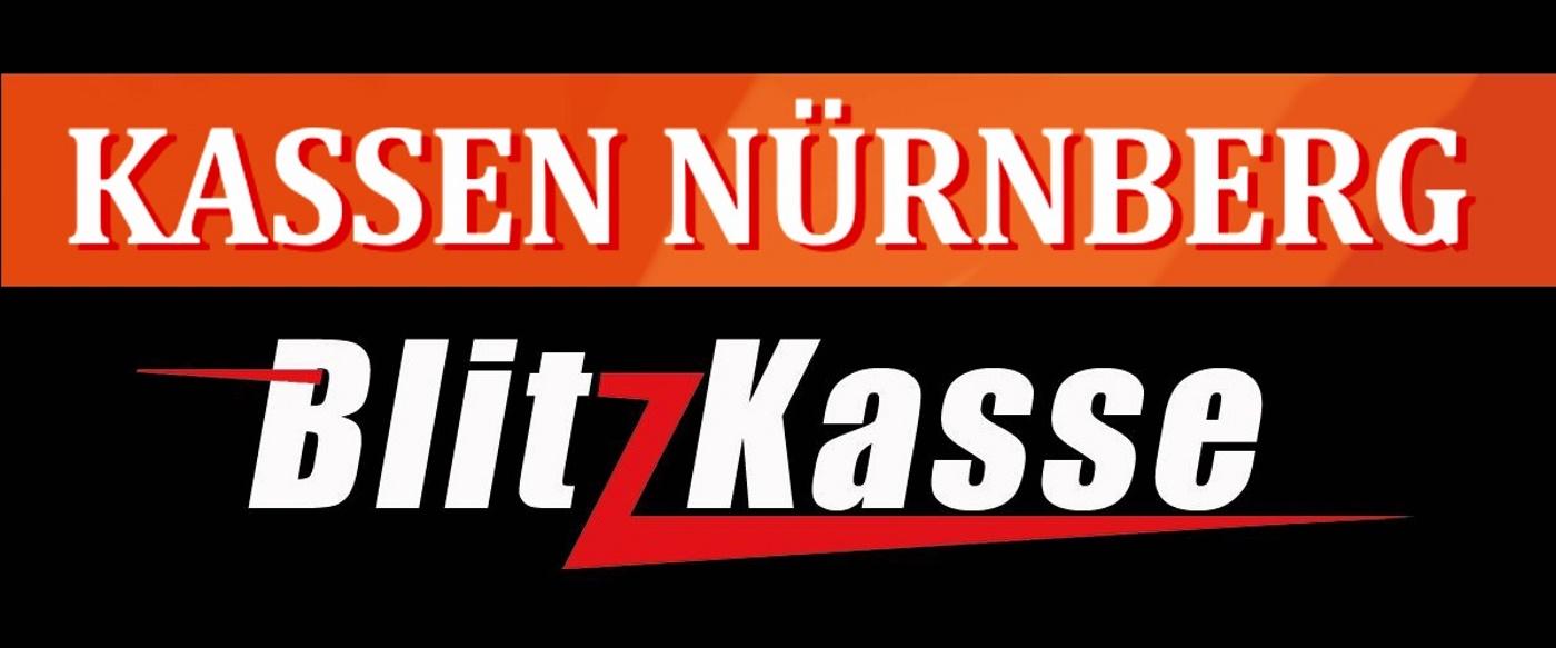 ENZU Berlin